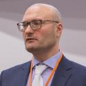Giulio Covassi Kiratech CEO 2