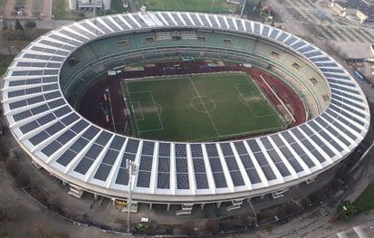 Stadio-Bentegodi-e1560515658929
