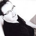 Steve Harris-938542-edited.jpeg