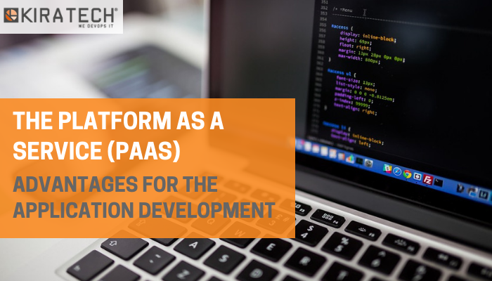 THE_PLATFORM_AS_A_SERVICE_(PAAS)_blogpost_EN