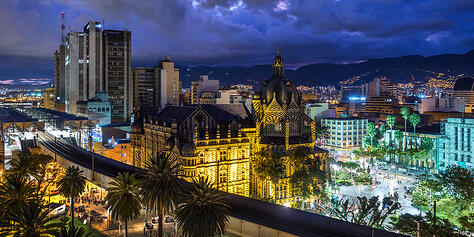 access-innovation-medellin-colombia