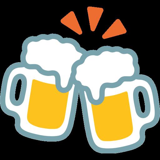 beer-clipart-Kiratech