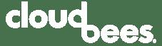 cloudbees-white-logo-1