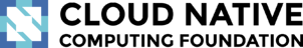 cncf-color-1