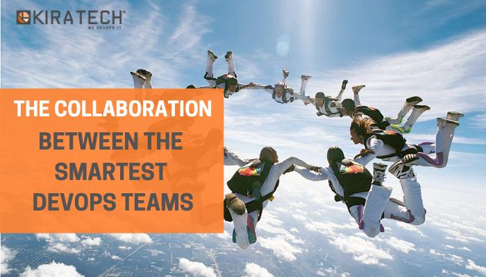collaboration_smartest_devops_teams