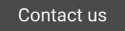 contactus-grey