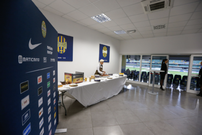 foto-business-lounge-hellas-verona-kiratech