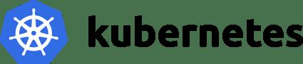 kubernetes-horizontal-color