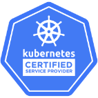 kubernetes-kcsp-color