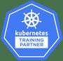 kubernetes-training-partner-logo-1