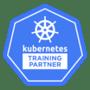 kubernetes-training-partner-logo