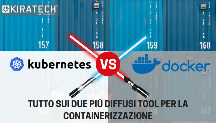 kubernetes-vs-docker-tutto-sui-due-più-diffusi-tool-per-la-containerizzazione (1)