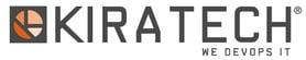 Kiratech_Logo