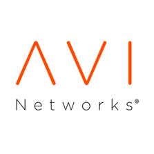 AVI-Networks-logo-sito-K.png