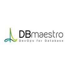 DBMaestro per sito K.jpg