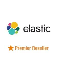 Elastic per sito K.jpg