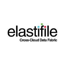 Elastifile per sito K.jpg