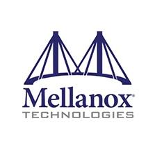 Mellanox per sito K.jpg
