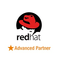 RedHat-advanced-partner-sito-K.jpg