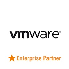 VMware-enterprise-partner-sito-K.jpg