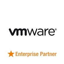 VMware-enterprise-partner-sito-K