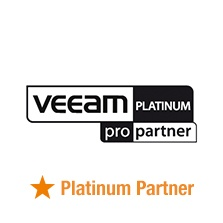 Veeam-platinum-partner-sito-K.jpg
