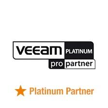 Veeam-platinum-partner-sito-K.jpg