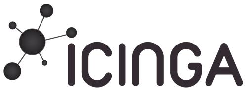 icinga_logo4.png