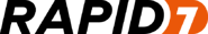 rapid7_logo