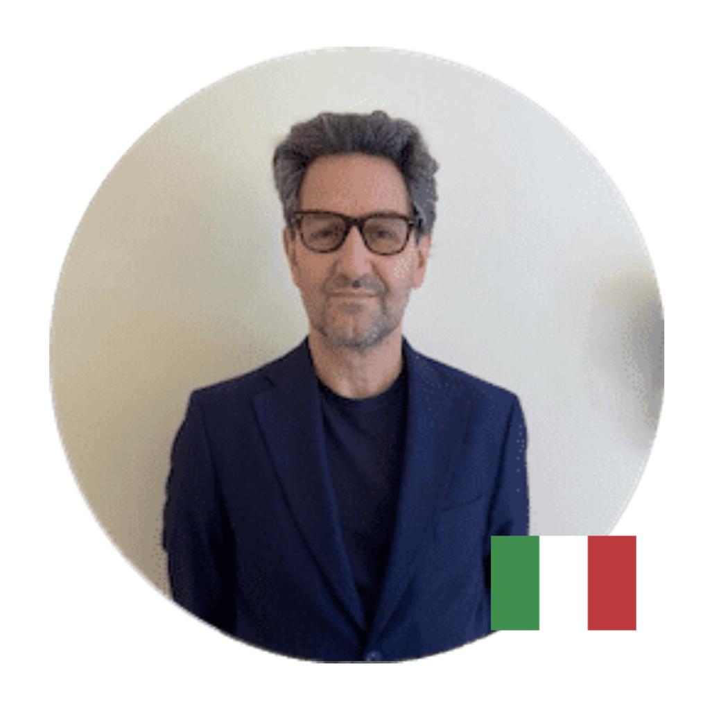Alessandro_Ferrazzi_ITA