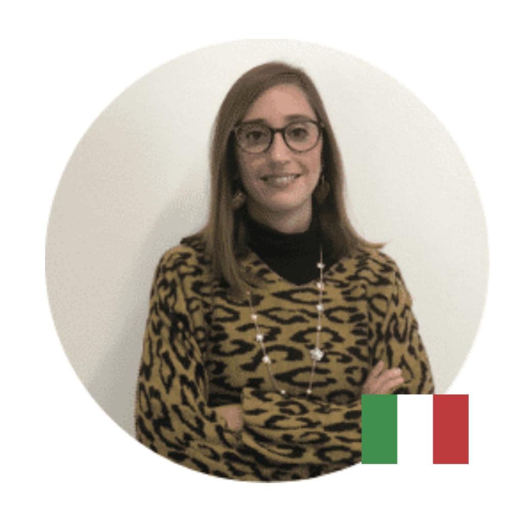 Angela_Salgarelli_ITA