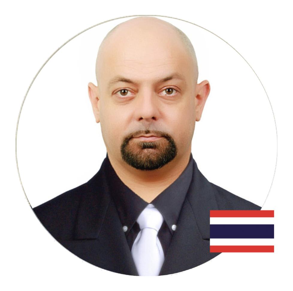 Denis_Cappi_THAI