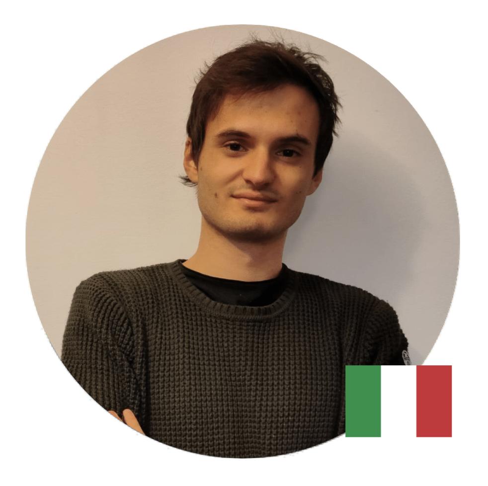Emanuele_Motto_ITA
