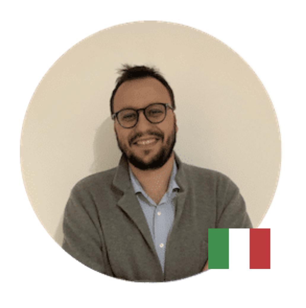 Enrico_Carrozzi_ITA
