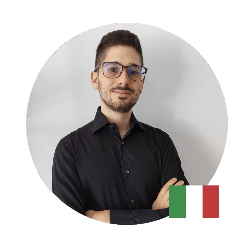 Francesco_Antonio_Migliorin_ITA
