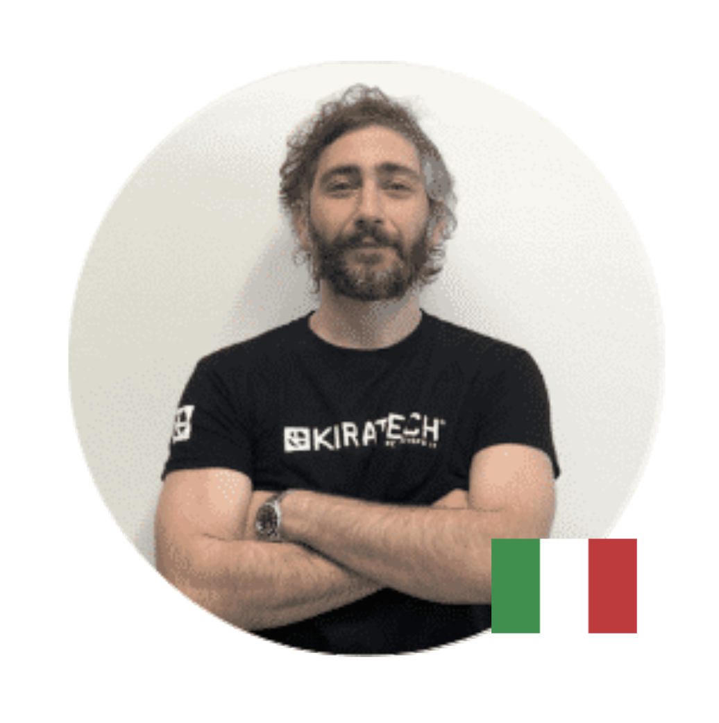 Francesco_Rubini_ITA