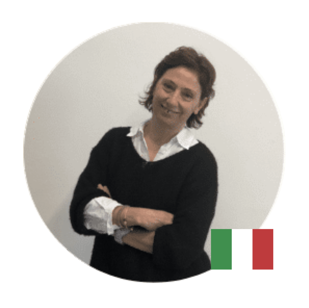 Laura_Bolognini_ITA