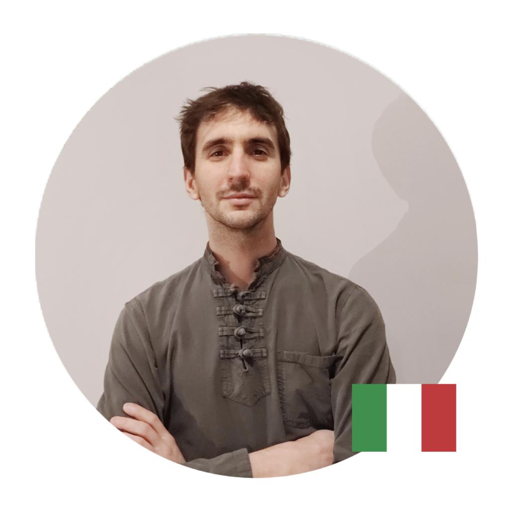 Lorenzo_Pistone_ITA