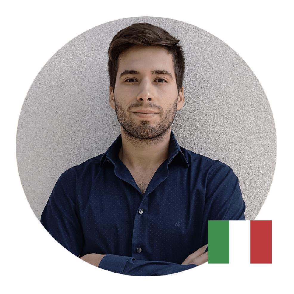 Lorenzo_Soligo_ITA
