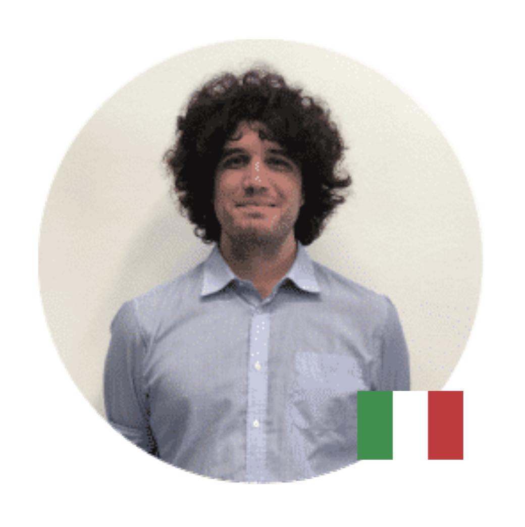 Luca_Barzè_ITA