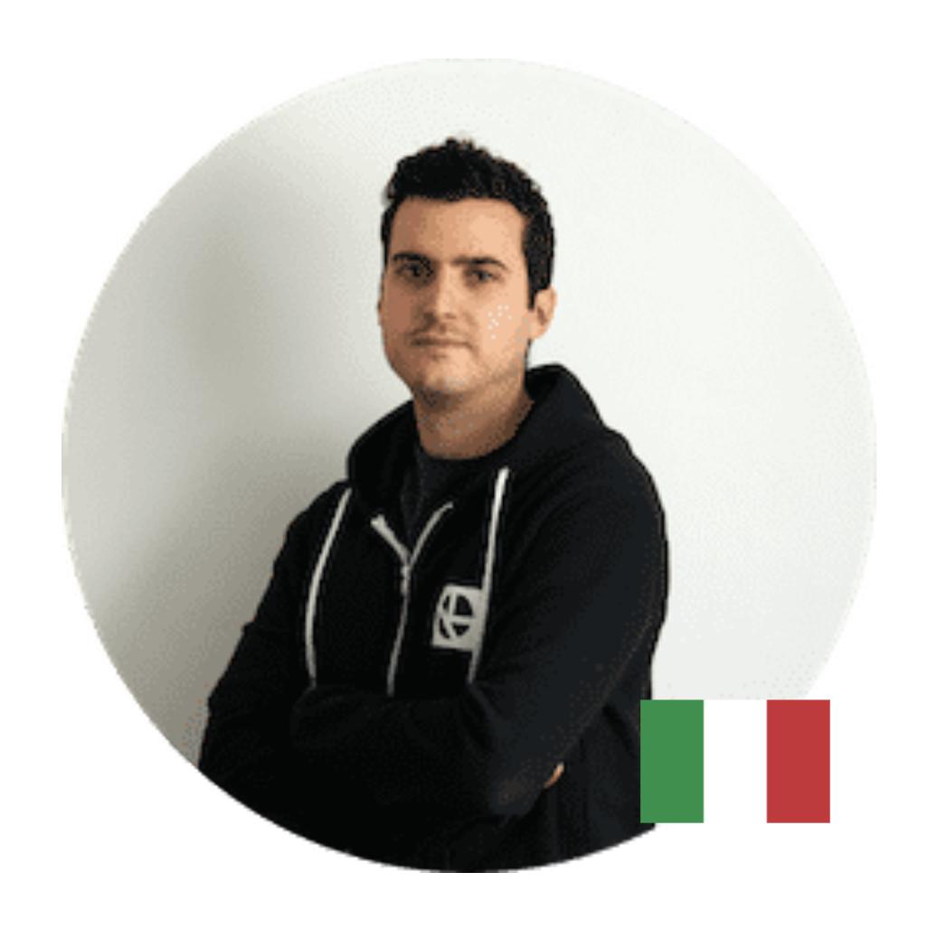 Luca_Bertelli_ITA