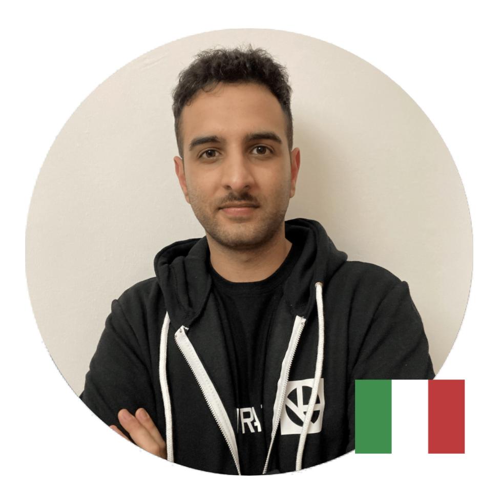 Luca_Santopadre_ITA