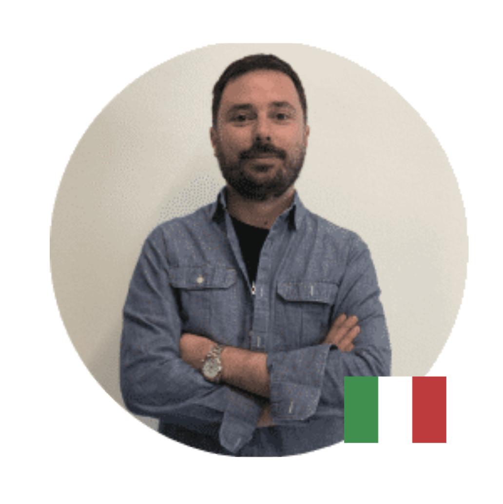Marco_Bizzantino_ITA