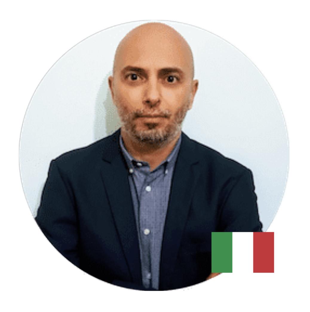 Marco_Pagano_ITA