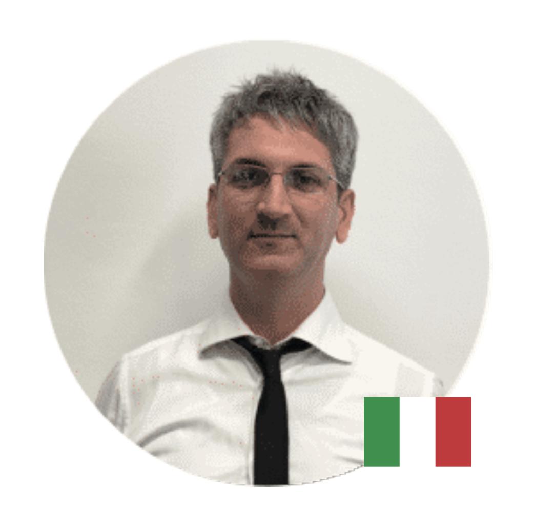 Matteo_Baruchello_ITA