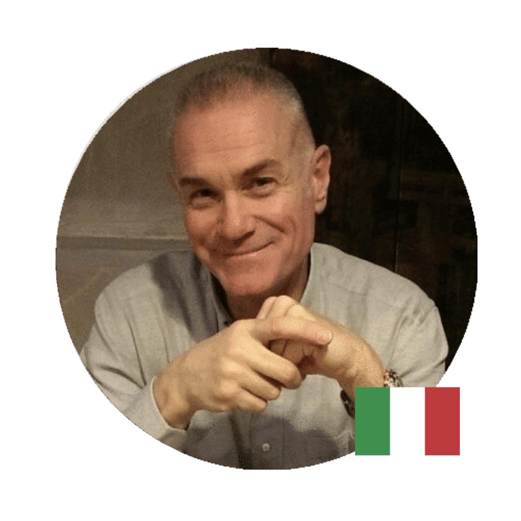 Matteo_Gorghetto_ITA