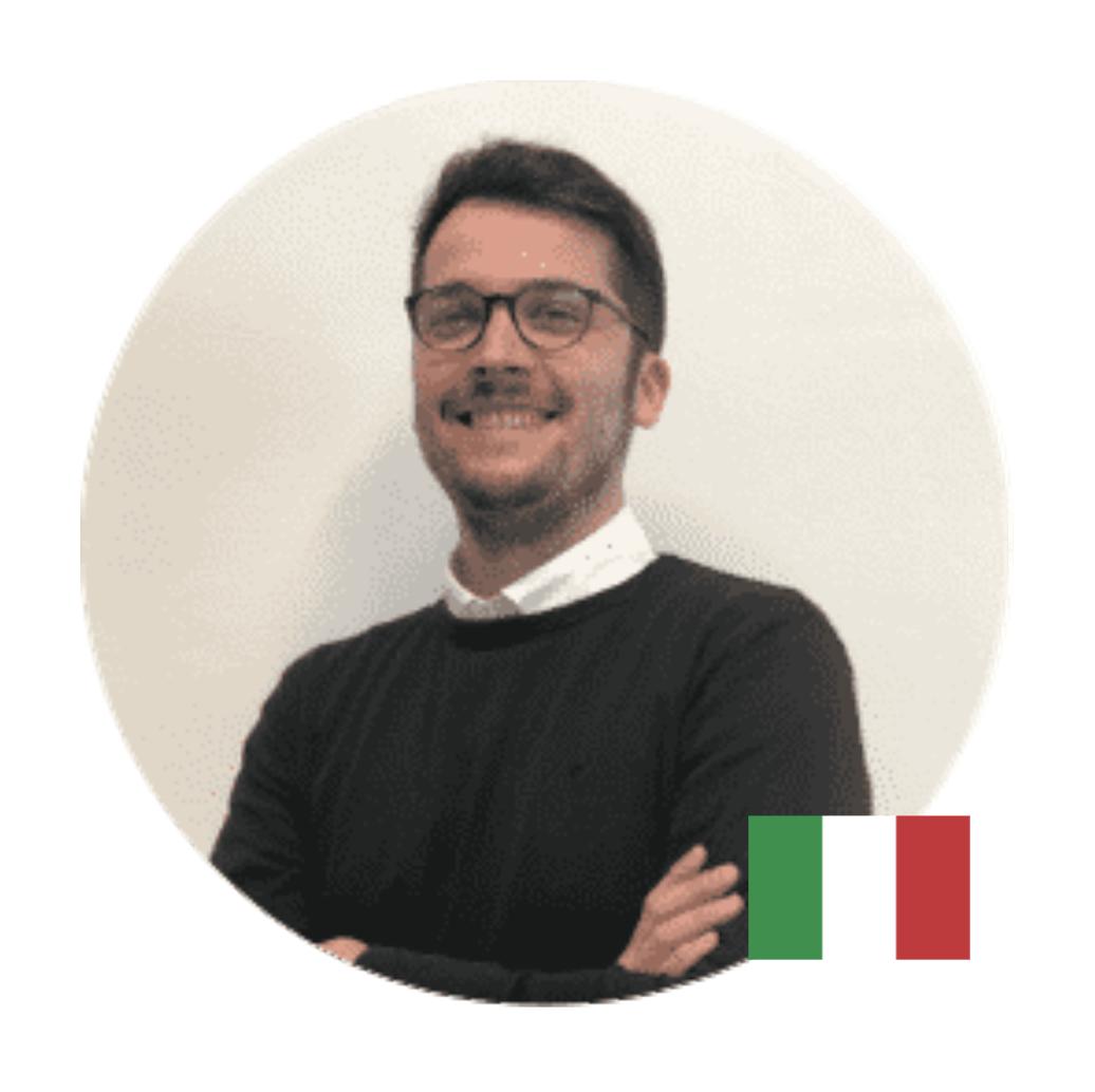 Michele_Ferrari_ITA
