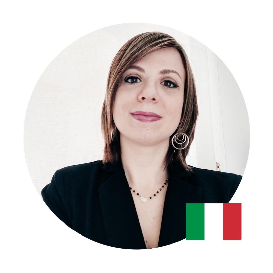 Cristiana_Nicolis_tonda_new