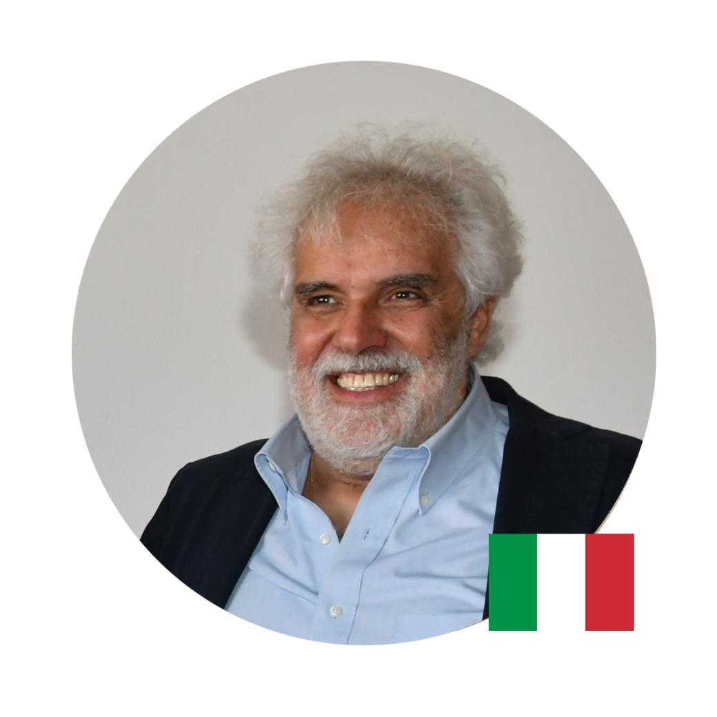 Fioretto-ita
