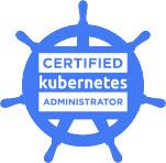 certificazione-kubernetes-administrator